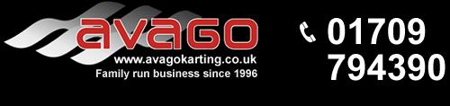 Avago Karting
