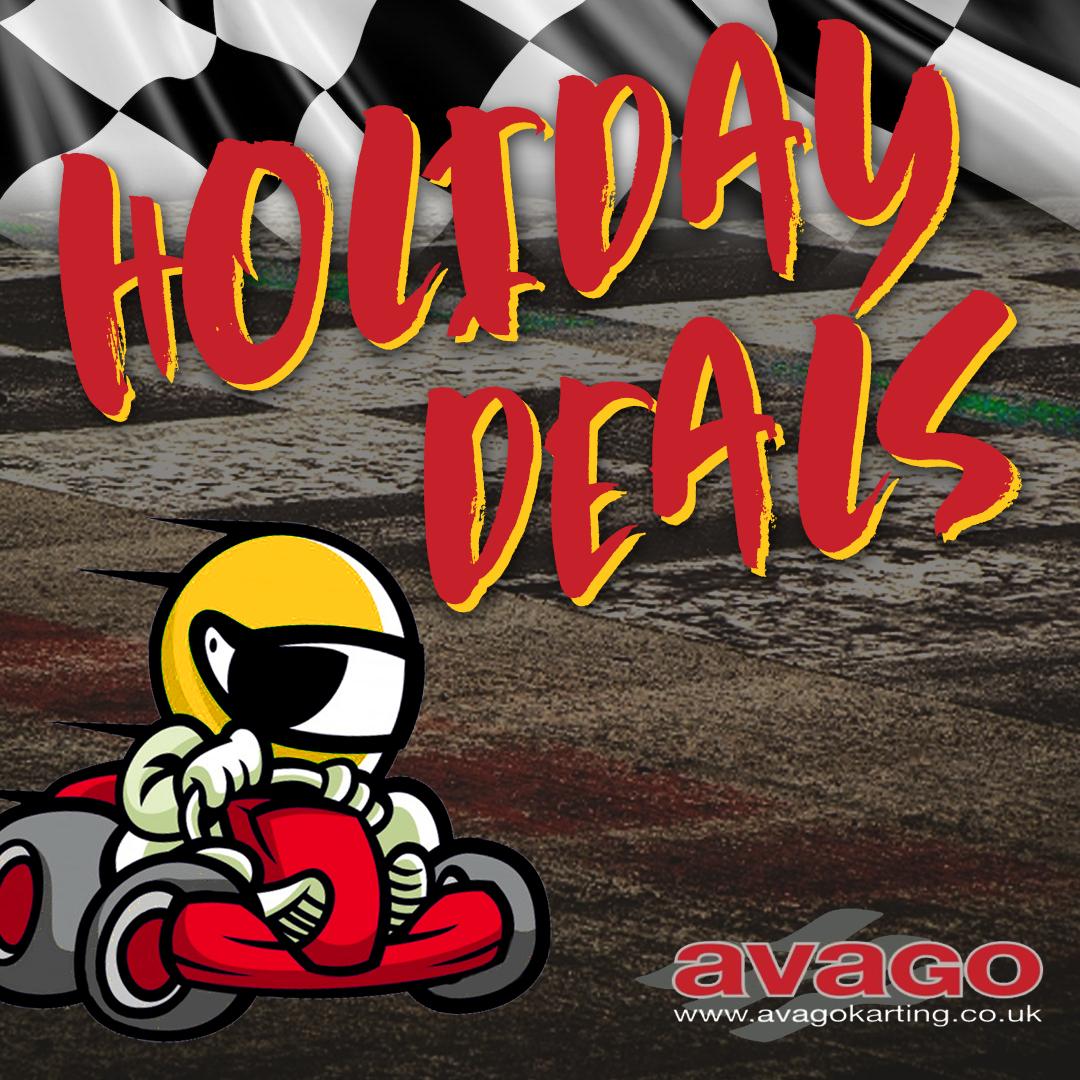 Holiday_Deals
